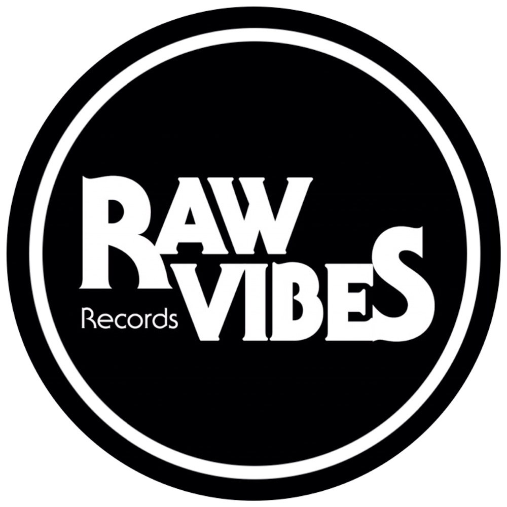 Rawvibes Records